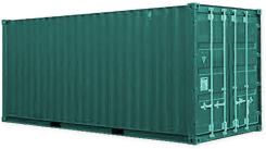 Container Standard